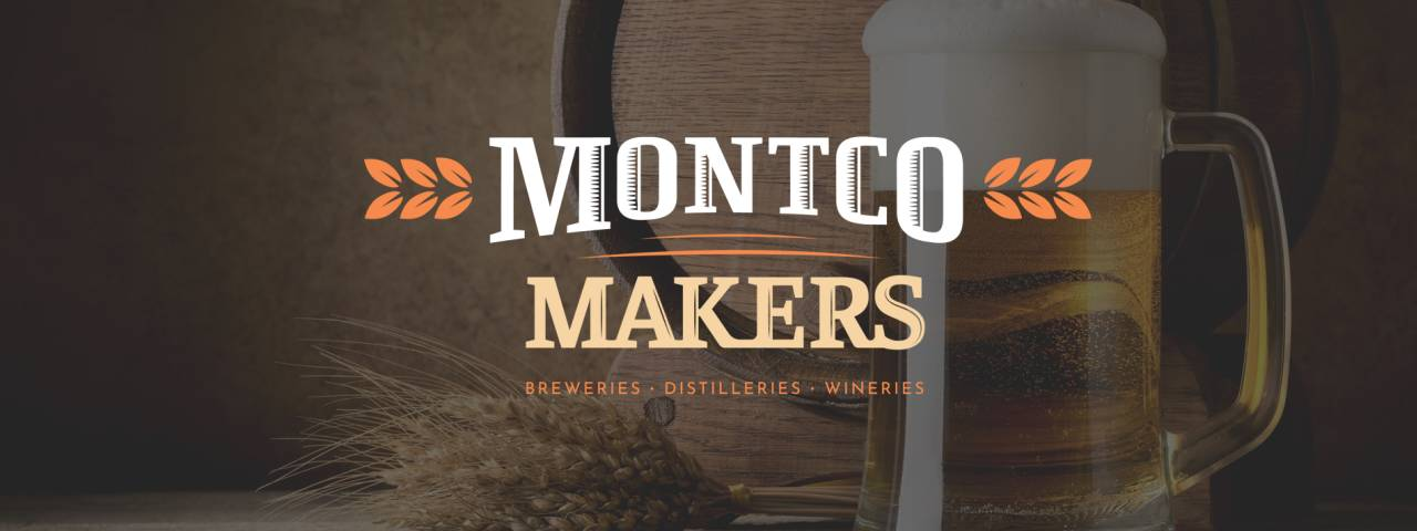 Montco Makers: Breweries