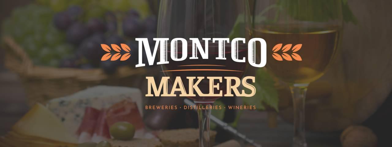 Montco Makers: Wineries