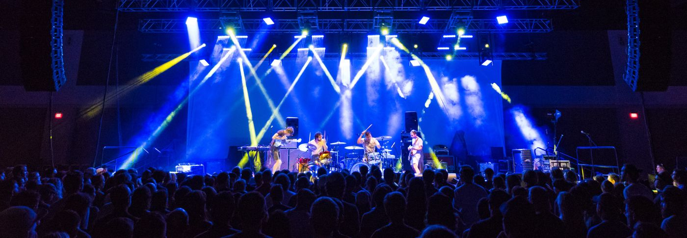 Raleigh Live Music Concerts The Most Music Raleigh Nc S