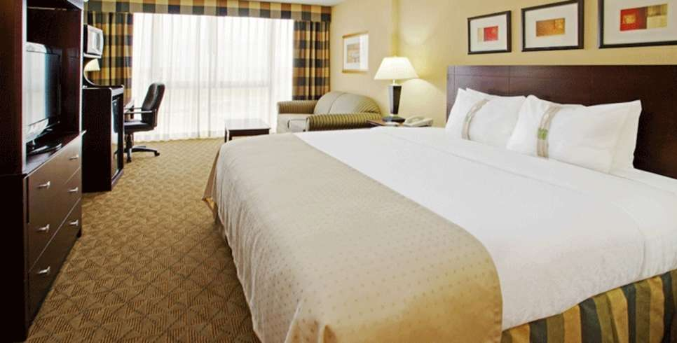 Looking For The Perfect Hotel To Stay At On Your Next Getaway? Beaumont Has  Plenty Of Places For You To Rest Your Head.