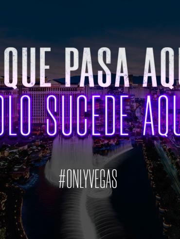 Only Vegas Mexico Header