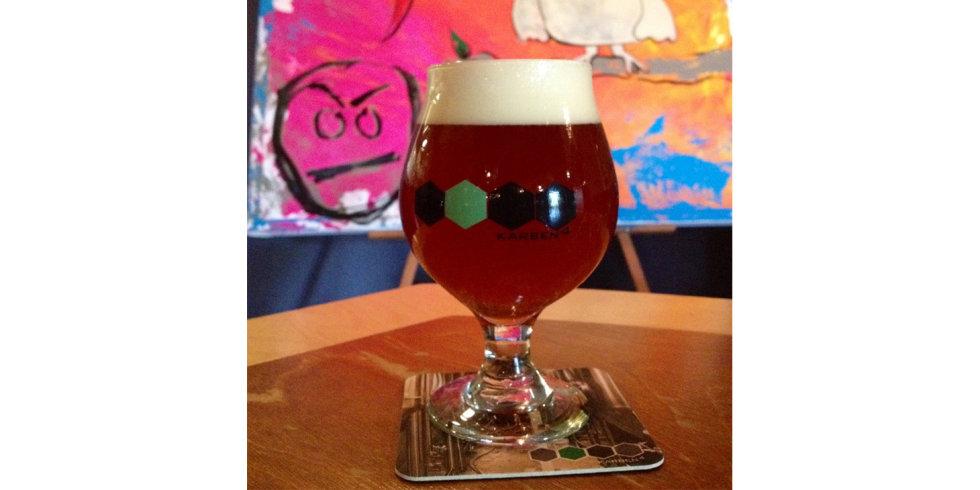 Beer - Karben 4