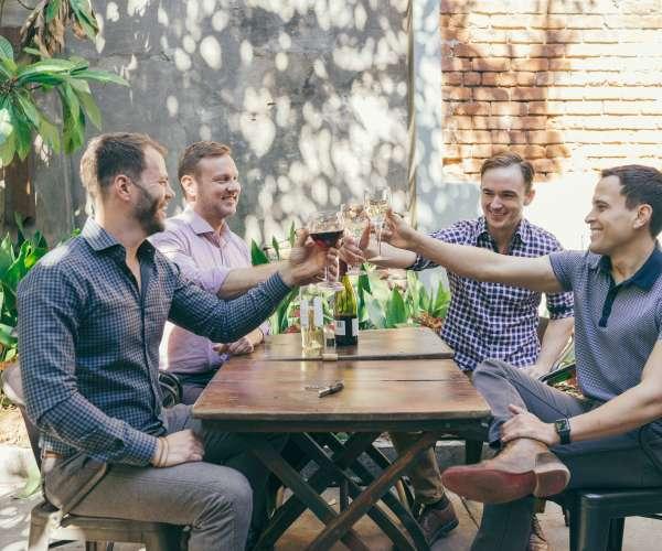 escort para hombres ice gay com