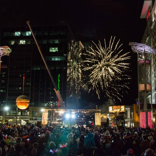 Where To See Fireworks In Raleigh N C On July 4th Week