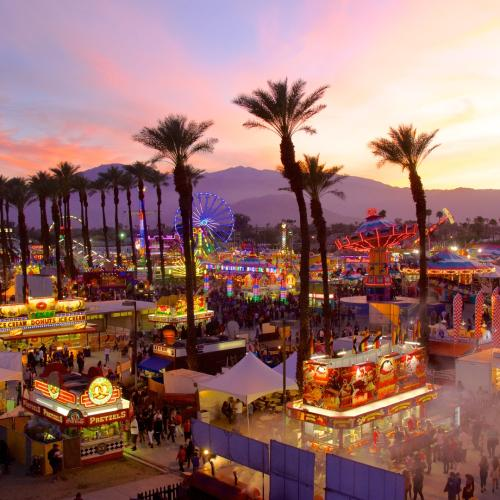1920x1080 riverside county fair and national date festival 2