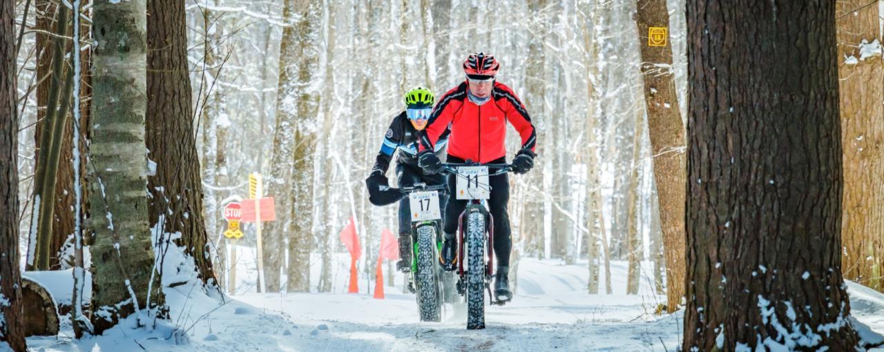 Winona Fat Bike _Brad Smith