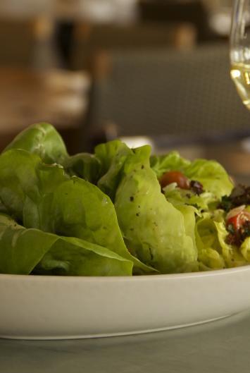 June Foodie Roundup: Summer's Best Eats