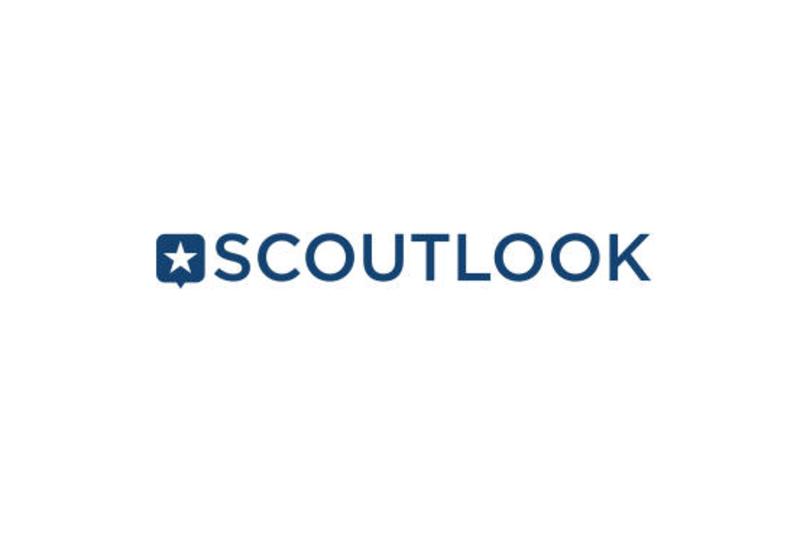 Scoutlook Logo-Blue