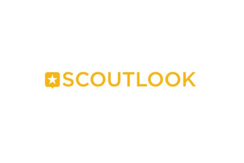 Scoutlook Logo-Yellow