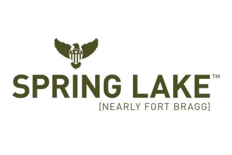Spring Lake Nearly Fort Bragg