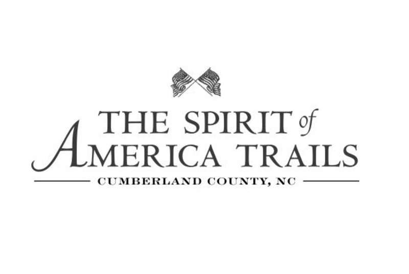 Spirit of America Trails