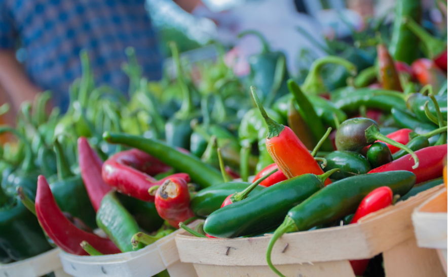 Image result for liberty lake farmers market 2019