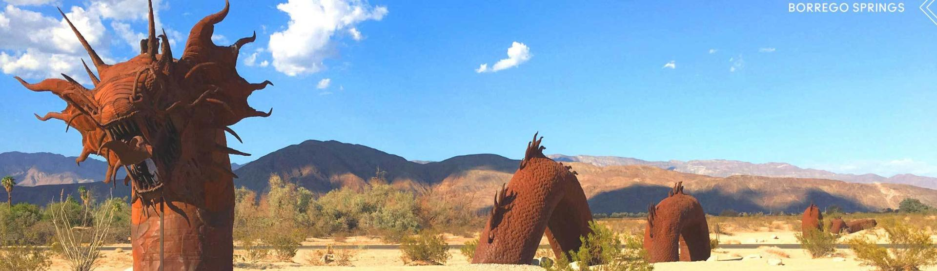 CAD_SOUTH_headerBorrego_Springs