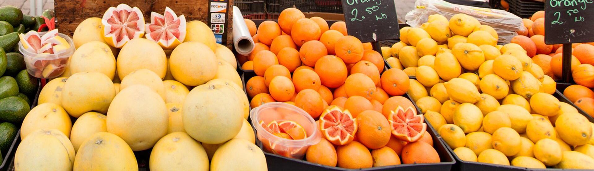 farmersmarket_produce_1920x611__hero.jpg