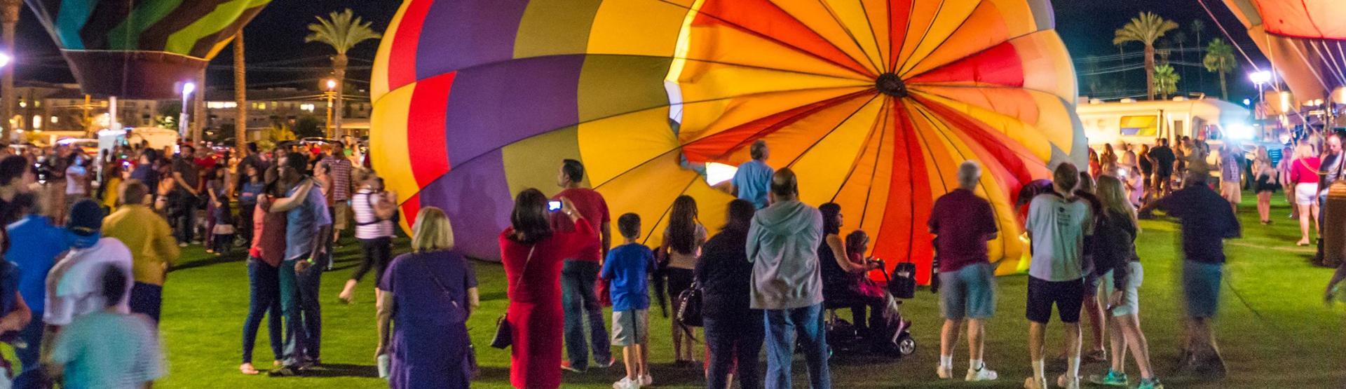 gps_cc_2200x700_hotairballoonfest__large