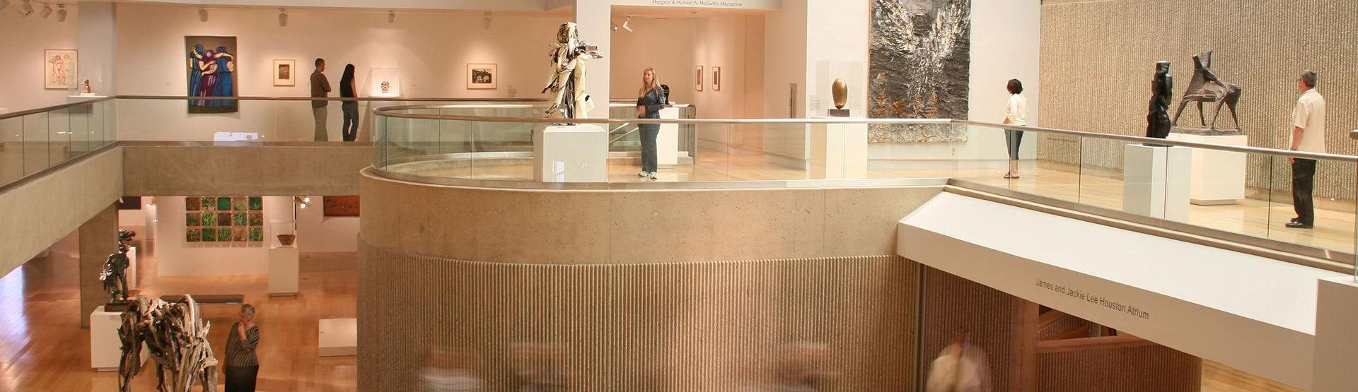 header_museums__hero.jpg
