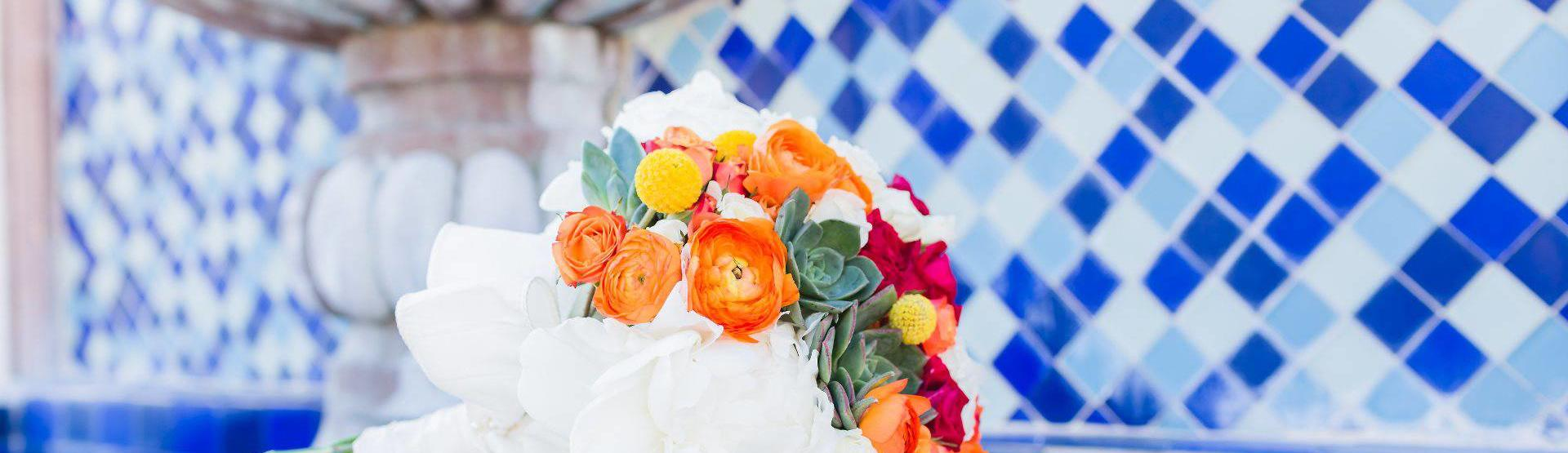 heatherdiego.wedding.monocleproject-435_1920x1080-2__hero.jpg
