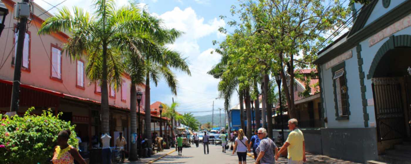 Jamaica-Shopping-900x600