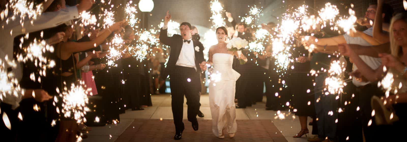 Your Athens Georgia Wedding