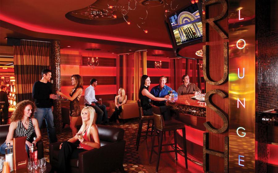 Las vegas casino music desert diamonds casino