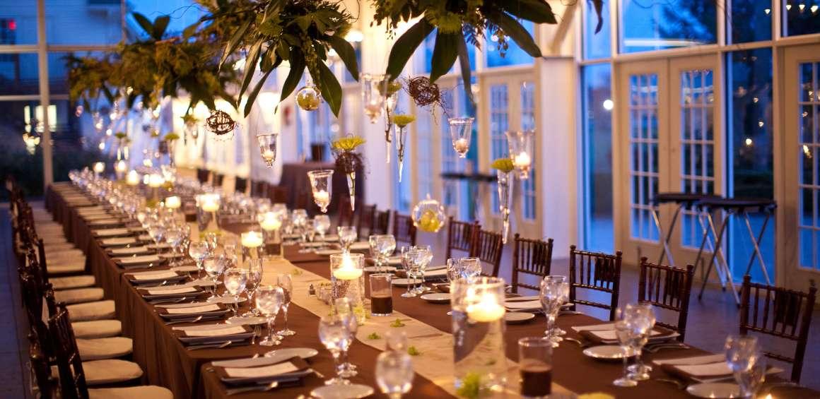 Hamilton County Wedding Venues Request For Proposal