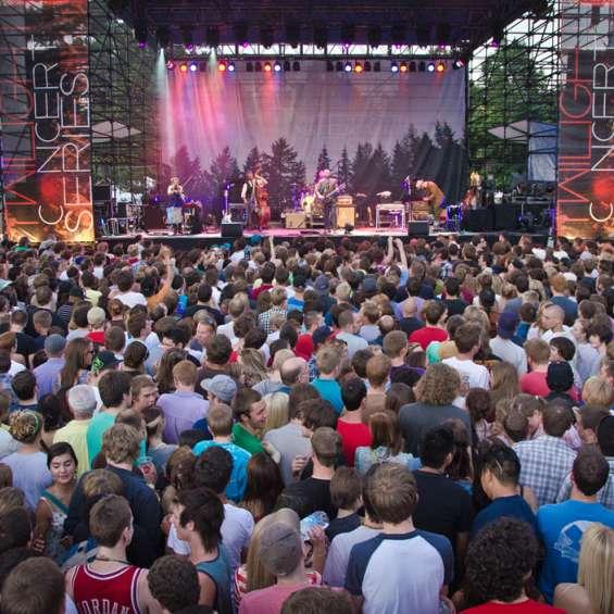 Arts-Events-Culture-Concert-Twilight-davebrewerphoto