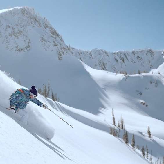 Ski-Matt-Turley__Brighton
