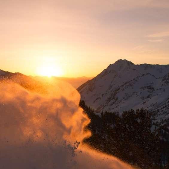 Ski-Salt-Lake-Shootout-2013---Solitude---Simon-Evans