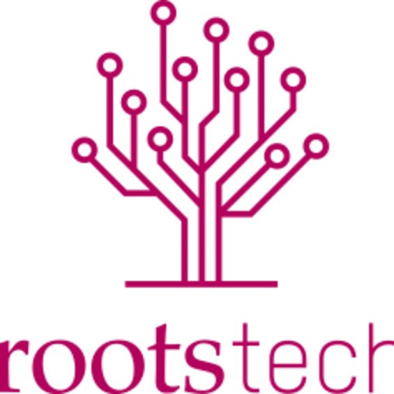 rootstech logo