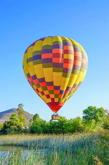 Events in Temecula, CA