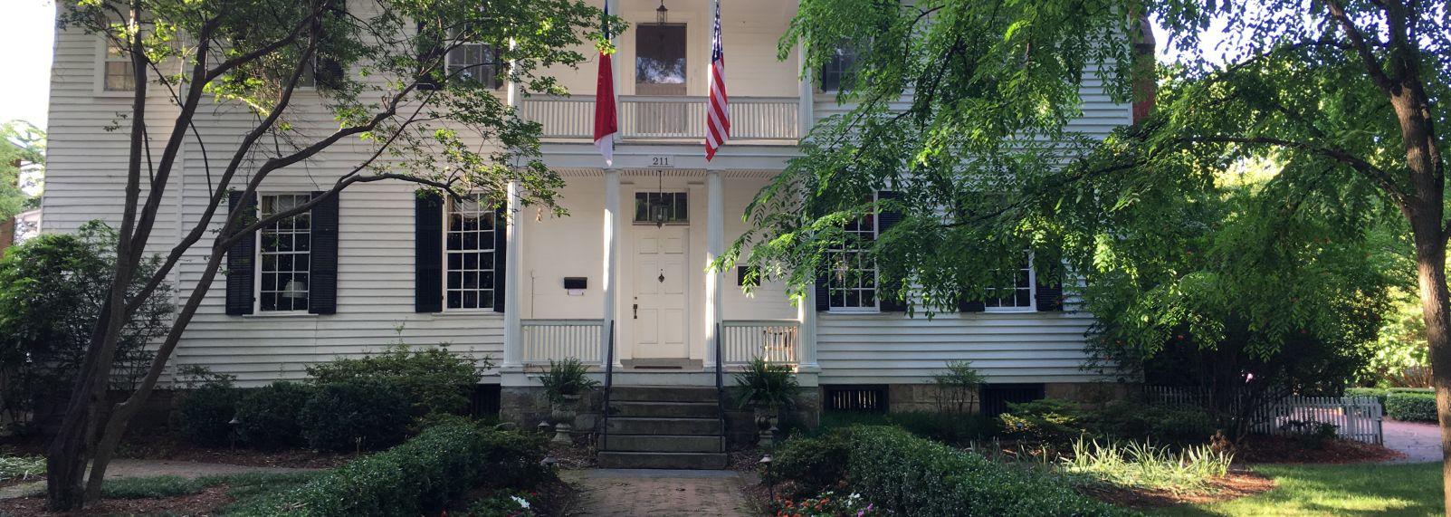 Haywood Hall House 10-236.JPG