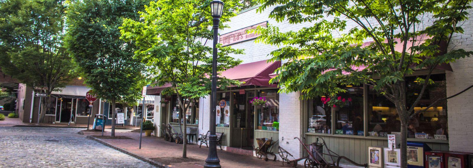 City_Market_Moore_Square_29.JPG