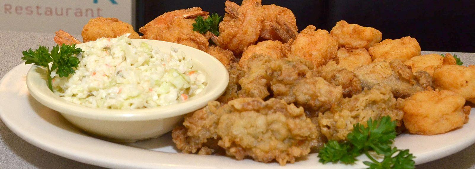 Rolesville_restaurants_MB_4958.JPG