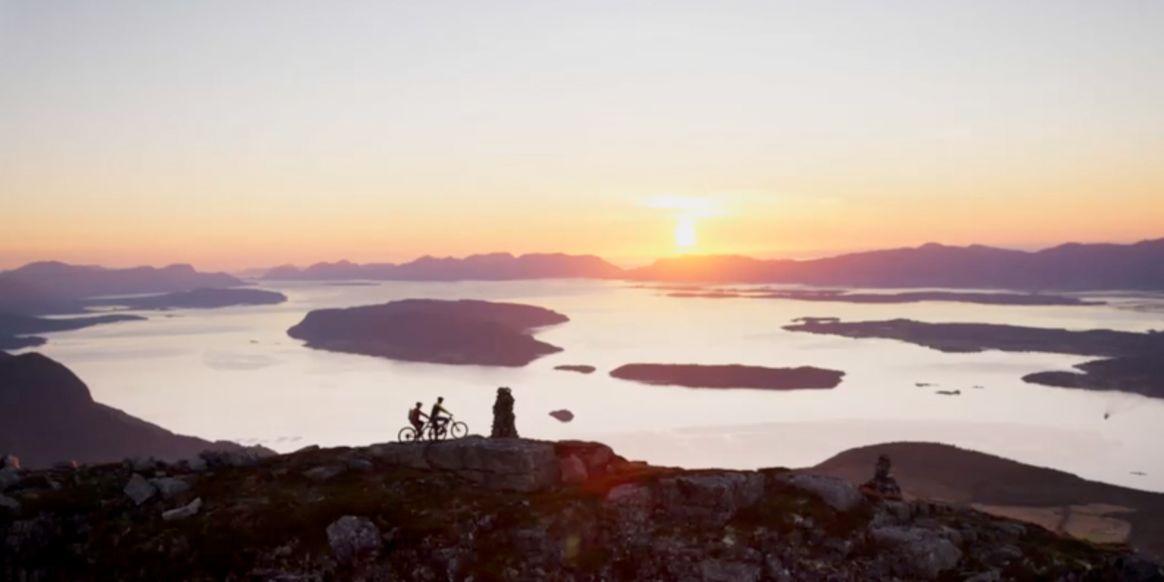 Lista darmowych serwisów randkowych w Norwegii