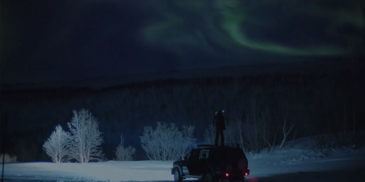Northern Lights In Norway Best Places To See The Aurora Borealis