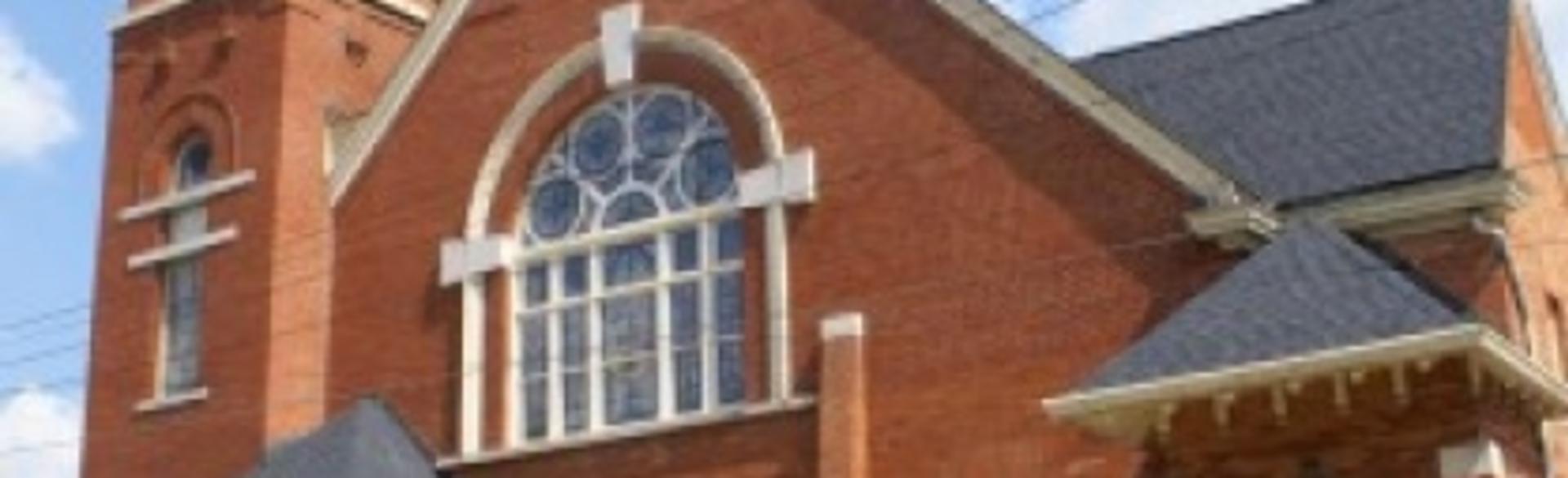 City View Church
