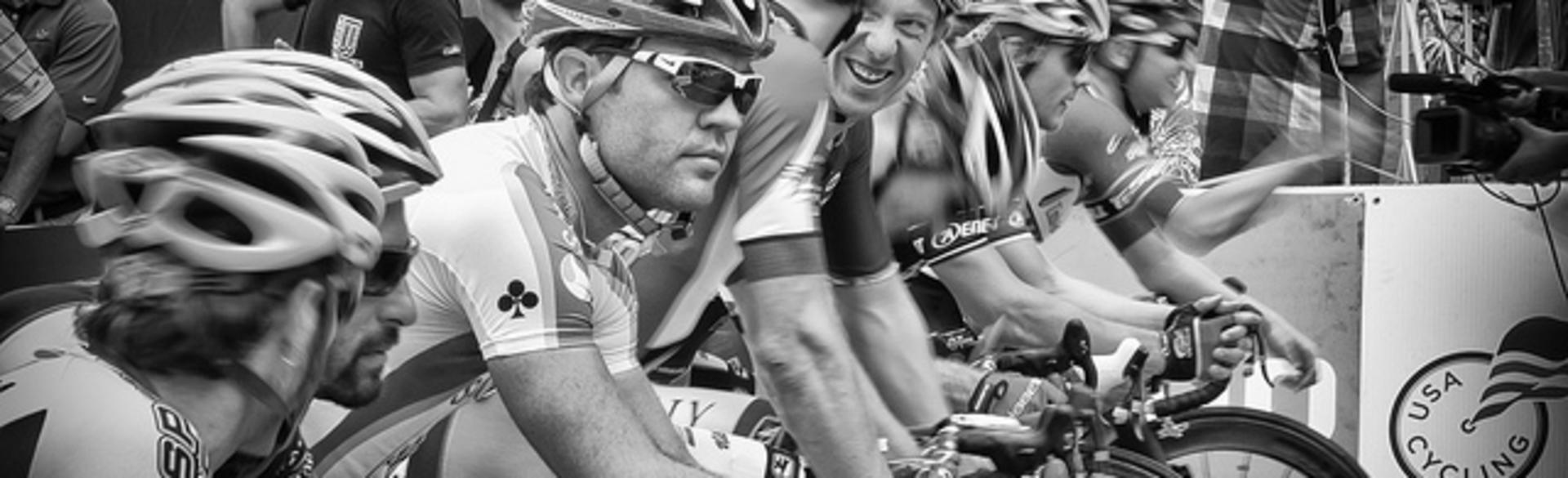 Grand Classic Cycling