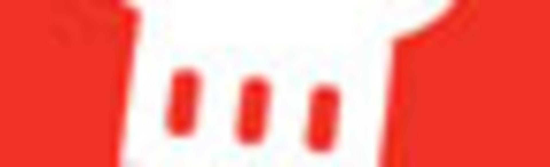 RW - Icon