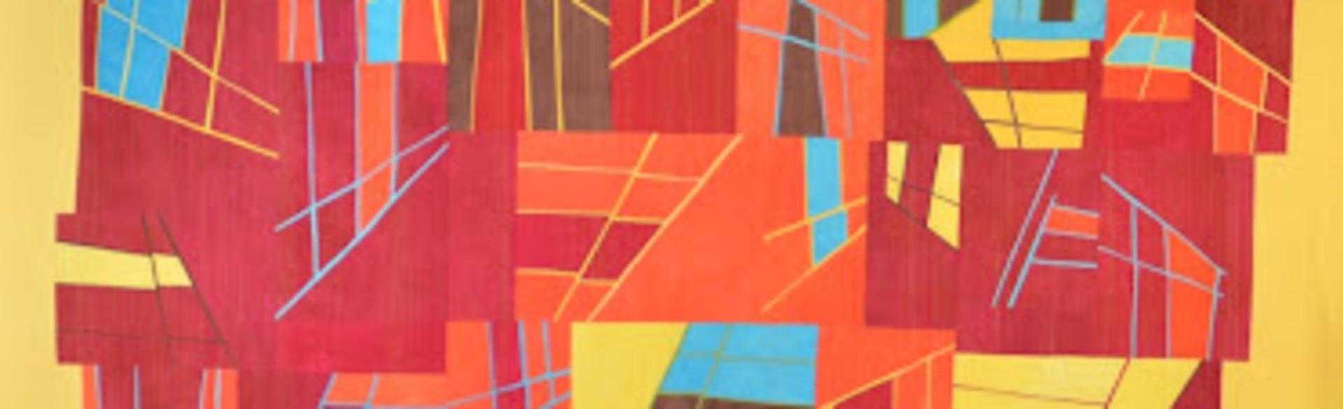 ArtPrize 2012 Rooflines 6