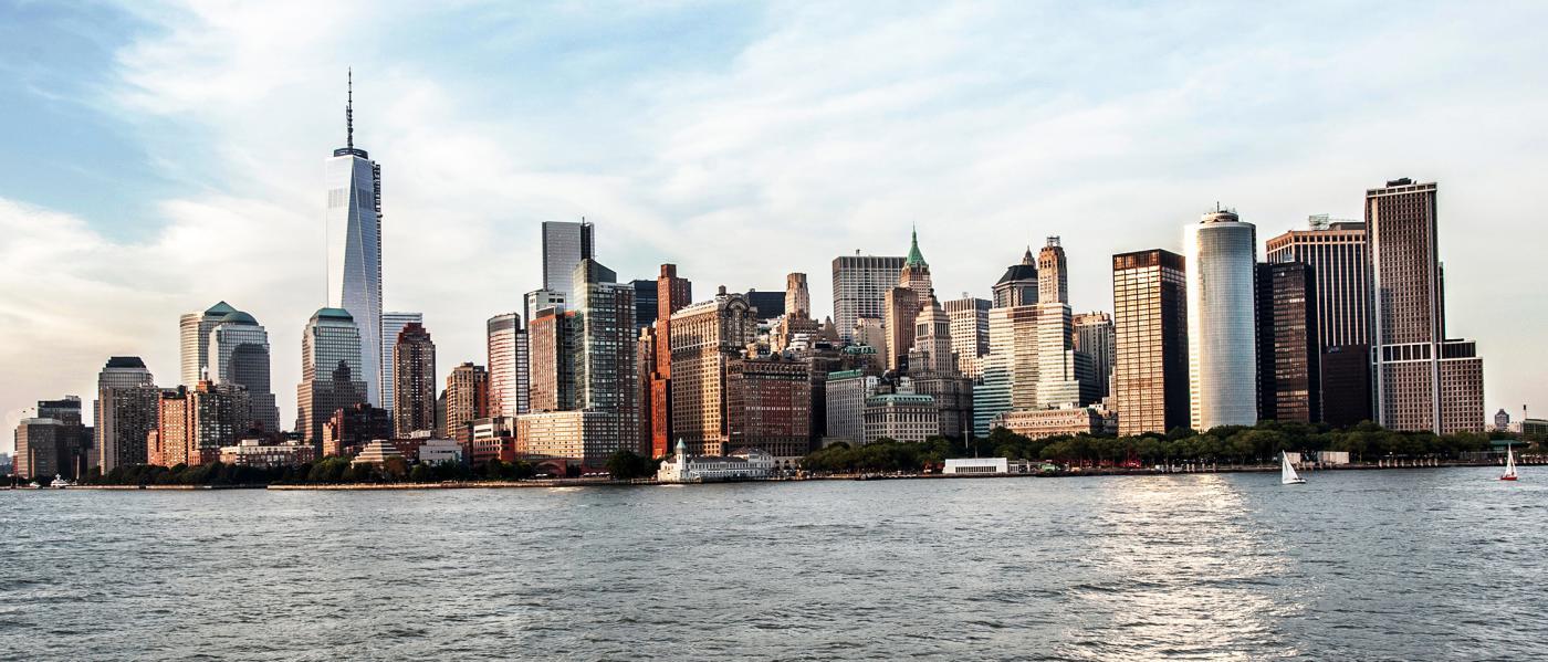 ManhattanSkyline_LowerManhattan_NYC_JulienneSchaer_019