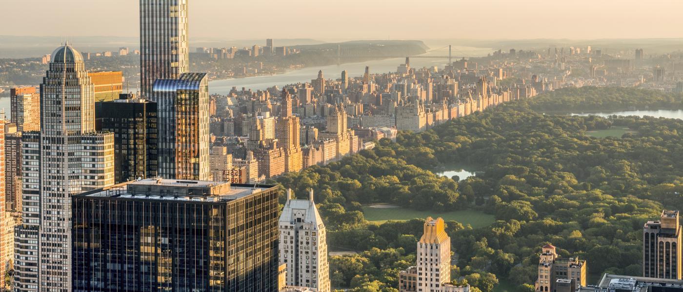 TopOfTheRock_RockefellerCenter_Manhattan_NYC_JulienneSchaer_075 (1)
