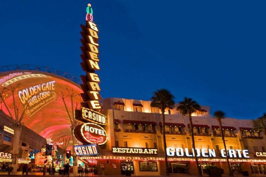 Sinatra s favorite casino missouri mississippi river casino