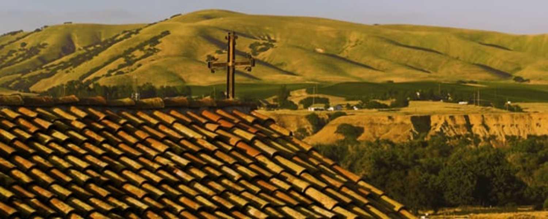 San Miguel Video Postcard