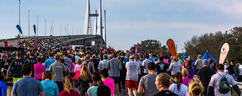 Events_Bridge Run