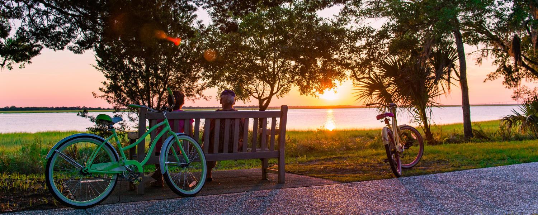 Play_Activities_Biking