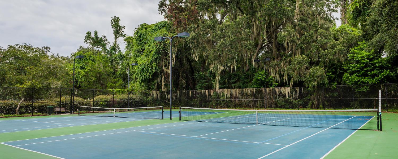 Play_Activities_Tennis