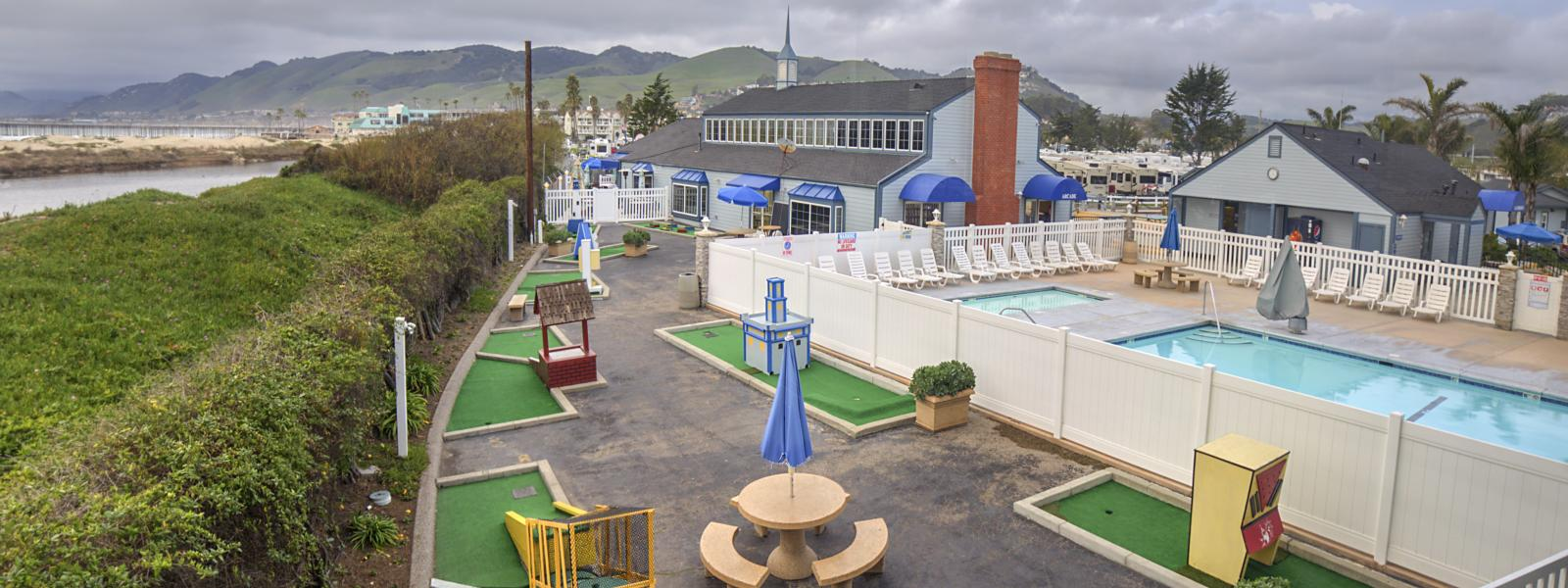 Pismo-Coast-Village_Mini-Golf_2017