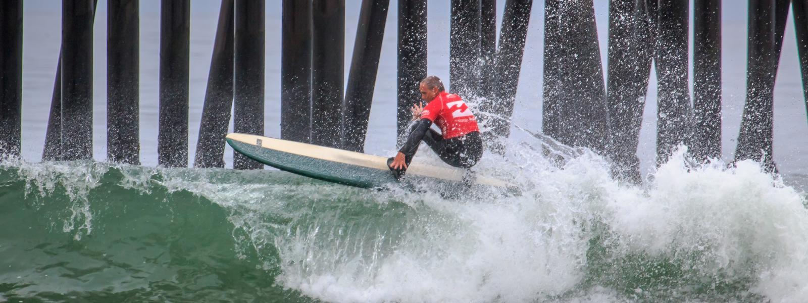 Surf Contest2