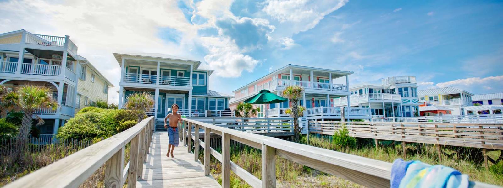Vacation Als Wilmington Nc Official Tourism Site