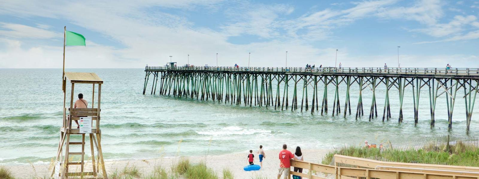 kure beach single men over 50 Kure beach works to maintain a safe and family oriented public space in this park there are several restaurants within a single block of the beach, but some are open only seasonally ask eddiecarol about ocean front park.